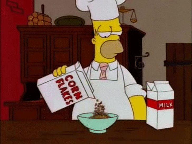 Мы проверили, можно ли приготовить блюда фастфуда самому, чтобы вкусно и полезно перекусить не выходя из дома