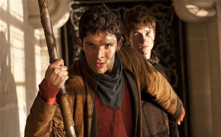 15 TV shows for those who already miss Game of Thrones