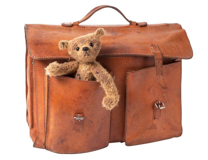10уловок, чтобы авиакомпания непотеряла ваш багаж ваэропорту