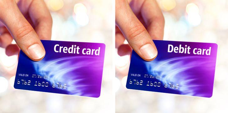 13вещей, которые редко покупают богатые люди, абедные ради них берут кредиты