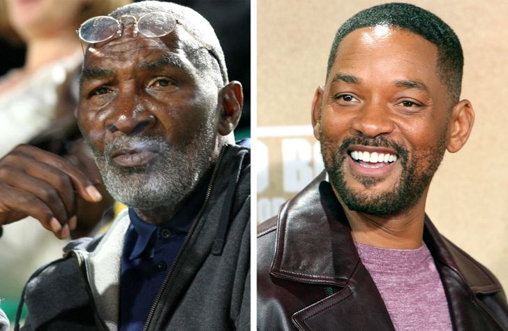 16 актеров и актрис, которые примерили на себя образы знаменитостей в новых биографических фильмах