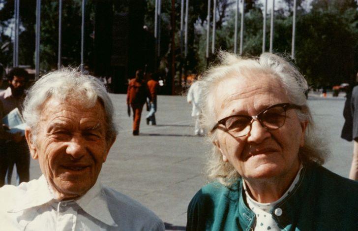 Она могла стать известнее Эйнштейна, но ее имя забыто. И все из-за гендерных стереотипов