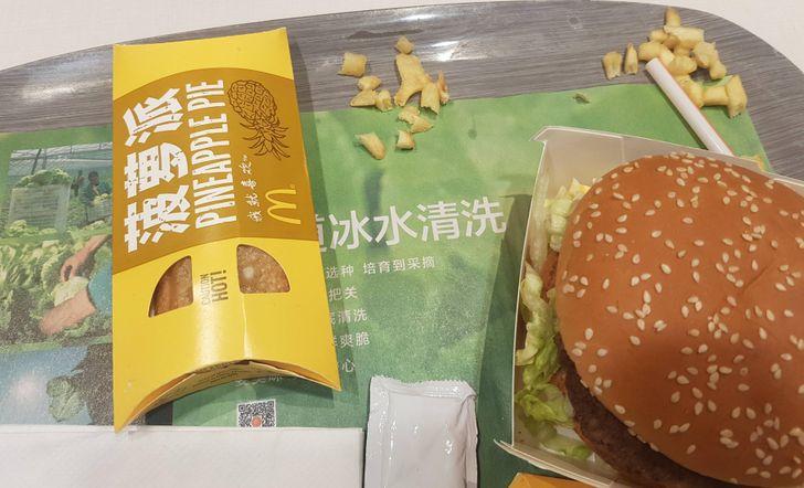 Пользователи сети раскрыли 30+ своеобразных способов съесть обычные продукты. Оказывается, иногда так даже вкуснее
