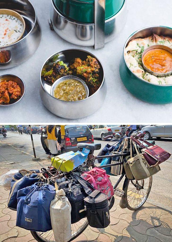 20+ особенностей жизни в Индии, которые лишают туристов дара речи