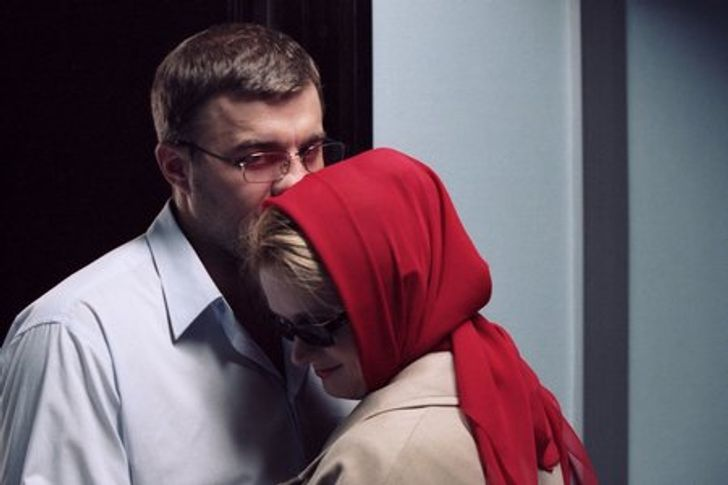 17русских фильмов-шедевров, про которые все забыли. Азря