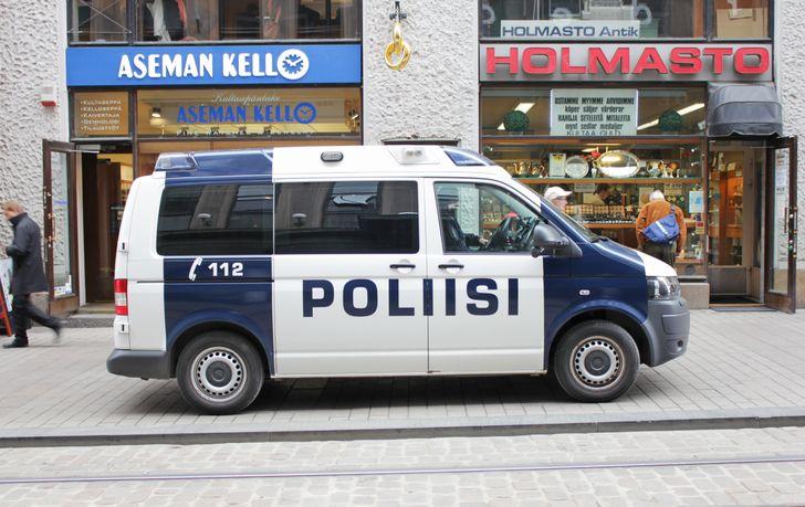 Россиянка переехала в Финляндию и рассказывает, как живут самые счастливые люди в мире