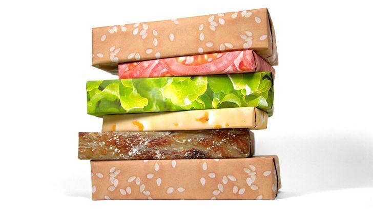 16 товаров, которые хочется купить благодаря крутейшей упаковке