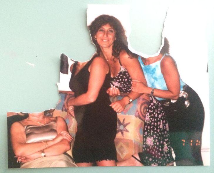 25фото, которые доказывают, что девушки— истинные королевы неловких ситуаций