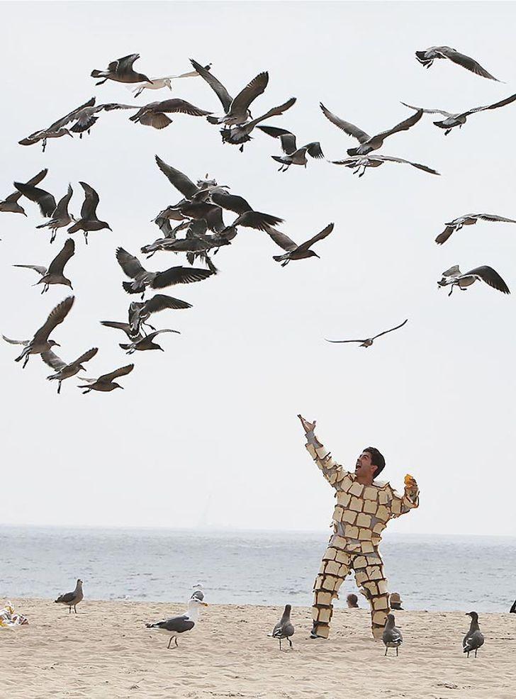 22неоднозначные фотографии, после которых потихоньку сходишь сума