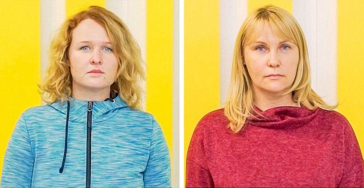 25+ фактов о том, что происходит в шоу о женских преображениях, когда камеры выключены