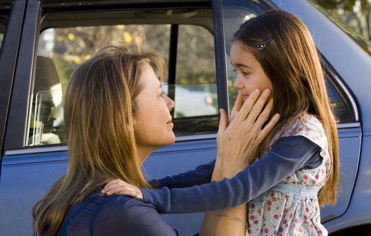 15фильмов для женщин, которые стоит посмотреть водиночестве