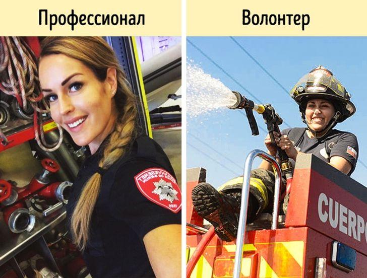 Работа пожарного для девушки модельный бизнес алапаевск