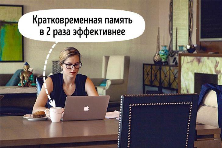 7фактов, которые должны знать все, кто неможет жить без кофе