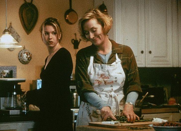 11 фильмов о женщинах, во время просмотра которых вы забудете о существовании кнопки «пауза»