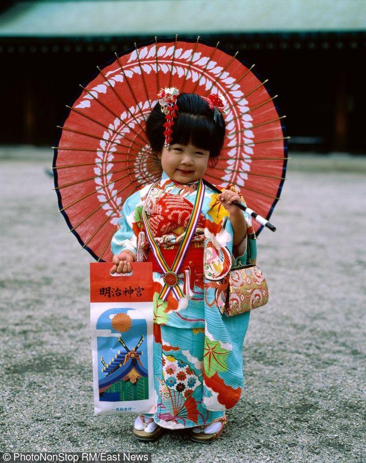 5секретов воспитания, которые делают японских детей мечтой любого родителя