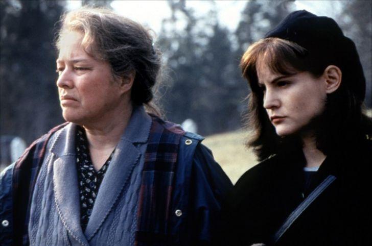 10+ фильмов о сильных женщинах, которые вернут веру в себя