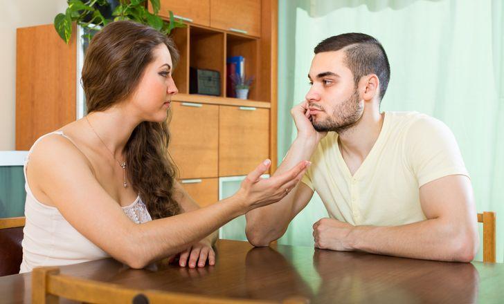 9 ошибок, которые люди совершают в общении, а потом не понимают, почему их избегают
