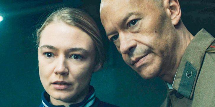 10 крутых российских фильмов и сериалов, которые дадут фору любым голливудским хоррорам
