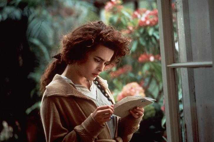 11 добротных экранизаций классики, которые помогут заполнить литературные пробелы