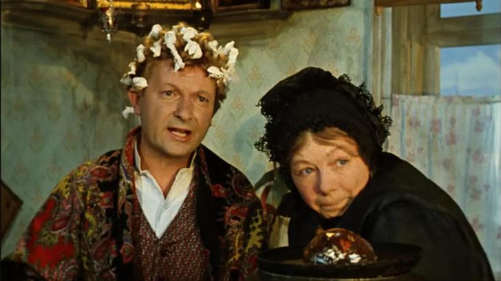 15 ключевых персонажей русской классики, возраст которых может вас удивить