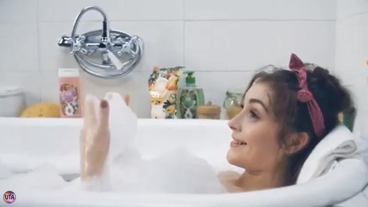 15 секретов, которые создатели рекламных роликов предпочли бы не рассказывать зрителям