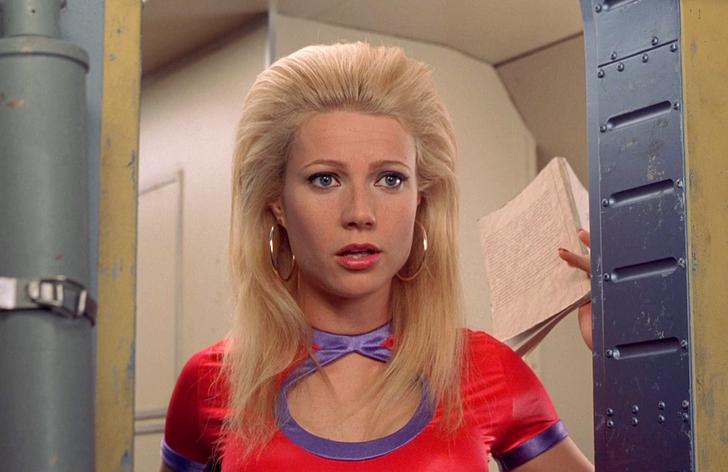 10 ролей, которые актрисы хотели бы раз и навсегда вычеркнуть из своей фильмографии