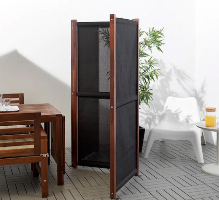 9 предметов мебели, которые давно пора забыть в 2020 году. Но они до сих пор стоят в каждой 2-й квартире