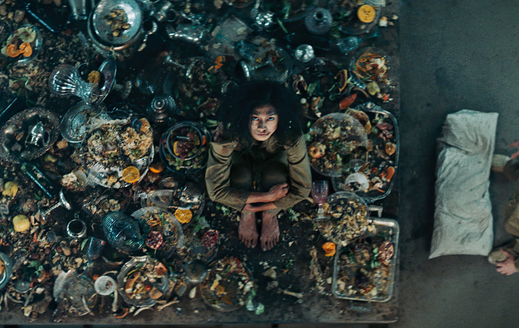 13 фильмов для думающих людей, которые можно посмотреть прямо сейчас