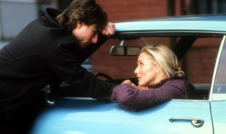 30+ фактов со съемок культовых фильмов, которым в этом году внезапно исполняется 20 лет