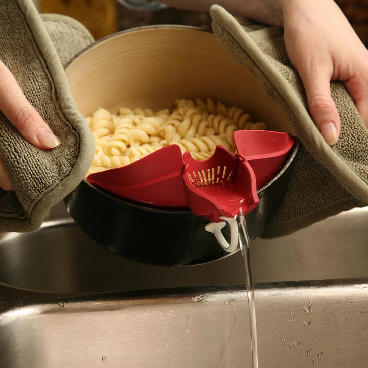15крутых приспособлений для тех, кто любит готовить