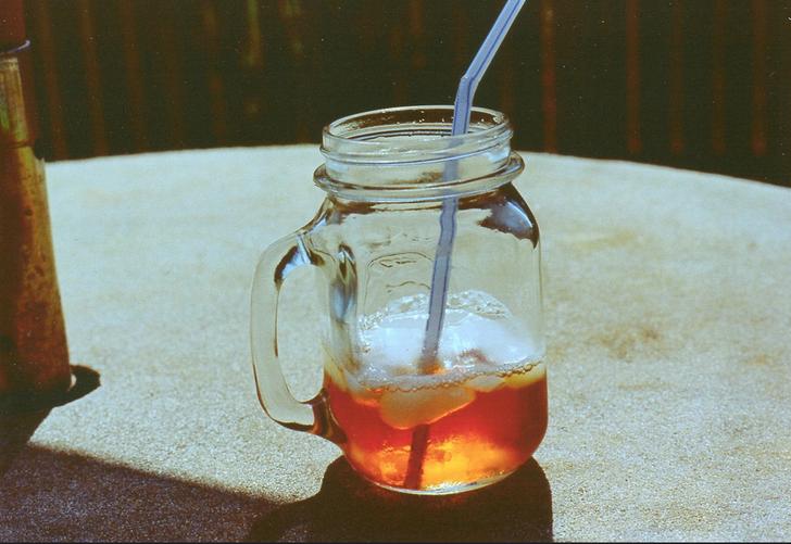 Как выглядит чашка чая вразных странах мира