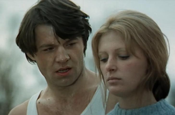 15+ малоизвестных советских фильмов, от которых можно ходить под впечатлением как минимум пару-тройку часов