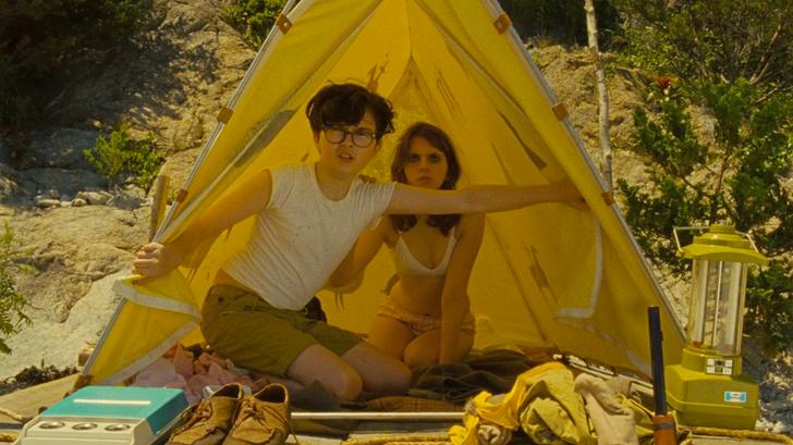 10искренних фильмов опервой любви, которые стоит показать детям