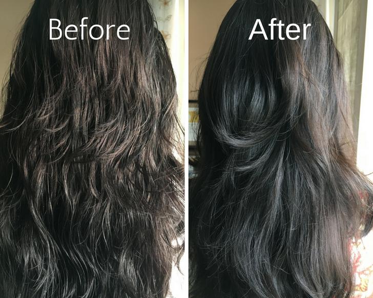Всего одно средство для идеальных волос икожи, которое есть увсех дома