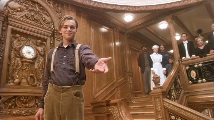 15 деталей в наших любимых фильмах, которые добавляют пикантности знакомым сюжетам