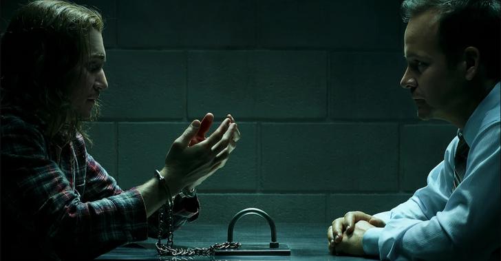 15 свежих детективов, загадки которых будут держать вас в напряжении до самого конца