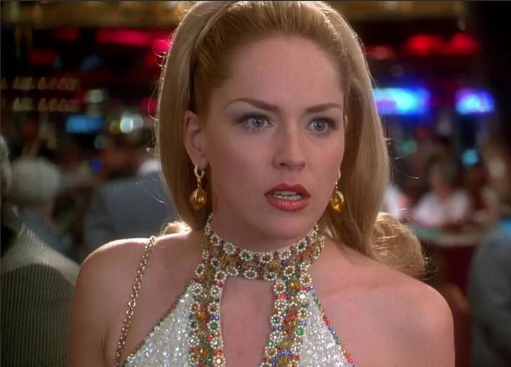 14 культовых фильмов, в которых одежду героев продумывали так же тщательно, как